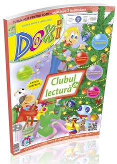 doxi125_cover_3d