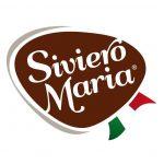 Binging cu gelato Siviero Maria