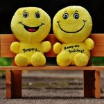 Tantrumuri la 2 ani versus provocări psihologice la 9 ani