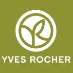 Yves Rocher în România