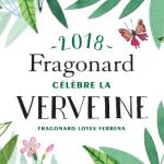 Fragonard – parfumuri solide