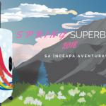 Pe locuri, fiți gata, start la SuperBlog!