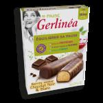 Gerlinea – suplimente, nutriție, diete