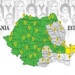 """Zig Zag prin România"" a ajuns și la Brăila"