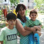 Viața mea de zi cu zi alături de copii
