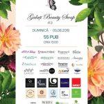 Galati Beauty Swap #3 – relaxare, frumusete, informatie