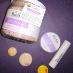 Biofin – frumusete si sanatate din natura
