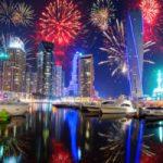 Visând la un revelion in Dubai cu Christian Tour