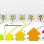 Soacra, nora și certificatul energetic
