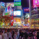 Japonia – o țară așa de complexă că ai nevoie de ghid să o înțelegi