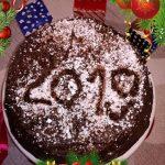 Luna decembrie în imagini de pe Instagram