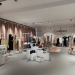 Confident Concept Store în Braila
