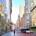 New York – cum am auzit ca este si cum l-am vazut eu