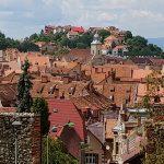Vacanta in Brasov – locuri de vizitat (II)