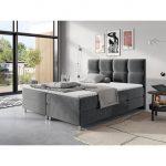 Alegerea locuintei se face si in functie de patul din dormitor