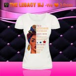 Tricourile printate la comanda – un mod de a transmite un mesaj